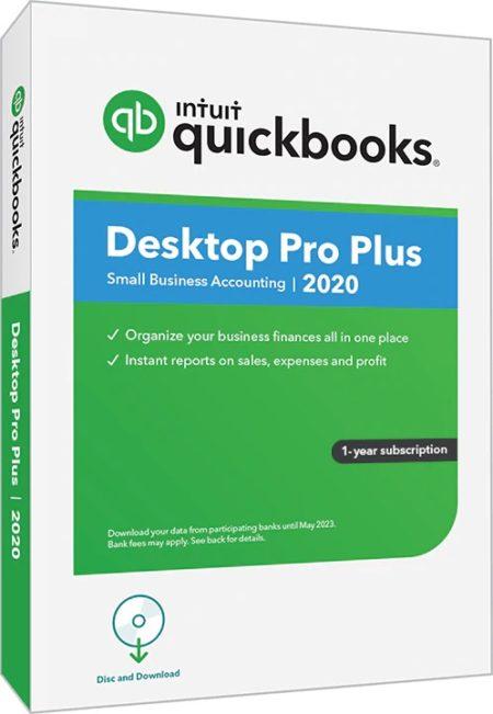 QB20-ProPlus