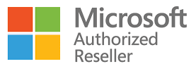 Bosskeeper WIndows Authorize Reseller