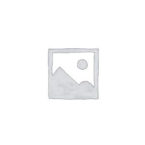 Apps-QuickBooks Online